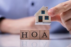 How to Overcome HOA Objections to Installing Solar Panels